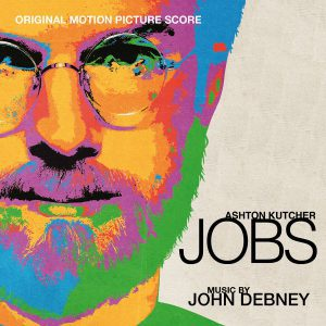 jobs-cover