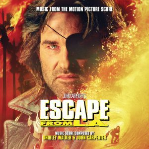 escapefromla-cover