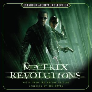 matrixrevolutions-cover