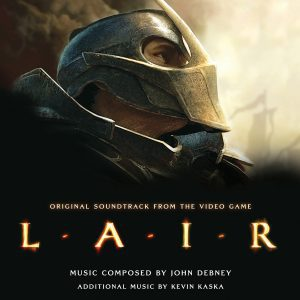 lair-cover