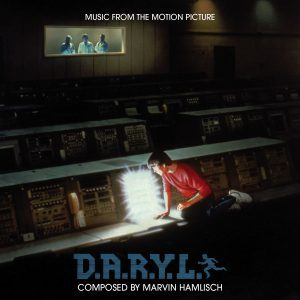 daryl-cover
