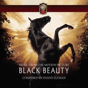 blackbeauty-cover