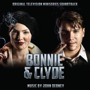 bonnieandclyde-cover