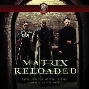 matrixreloaded-cover