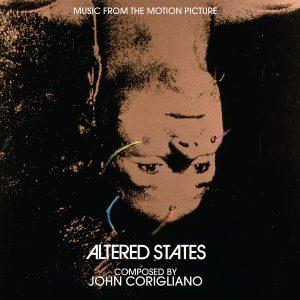 alteredstates-cover