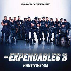 expendables3-cover